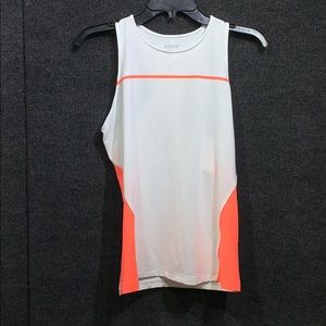 Prince athletic tank top!